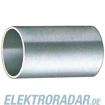 Klauke Hülsen E-CU VHR 240