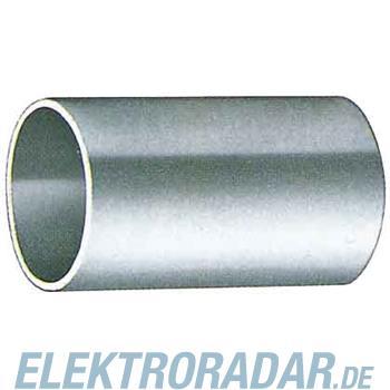 Klauke Hülsen E-CU VHR 400