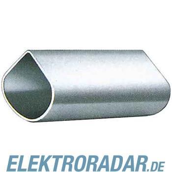 Klauke Hülsen E-CU VHR 50/3