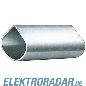 Klauke Hülsen E-CU VHR 95/3