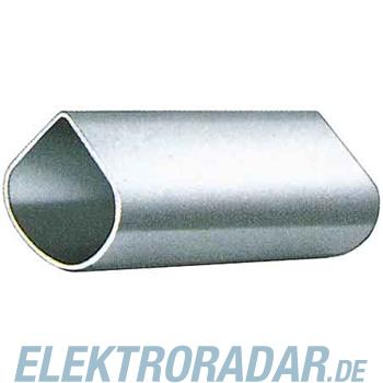 Klauke Hülsen E-CU VHR 120/3