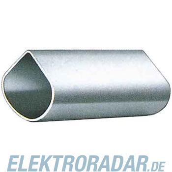 Klauke Hülsen E-CU VHR 150/3