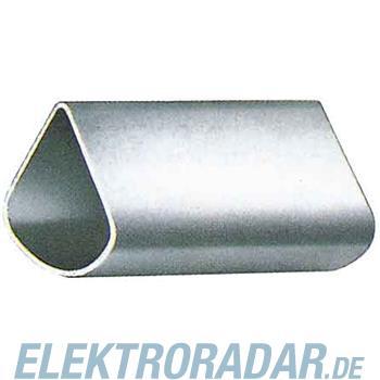 Klauke Hülsen E-CU VHR 185/4