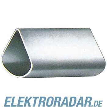 Klauke Hülsen E-CU VHR 240/4