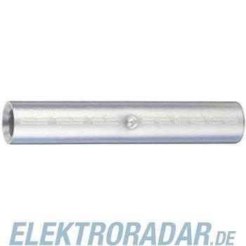 Klauke Al-Pressverbinder 231R