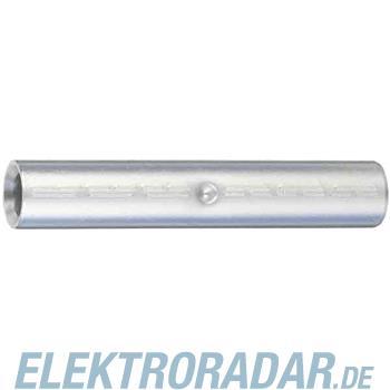 Klauke Al-Pressverbinder 235R