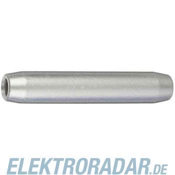 Klauke Al-Reduzierpressverbinder 432R/120