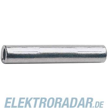Klauke Pressverbinder 526R