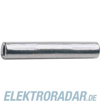 Klauke Pressverbinder 527R