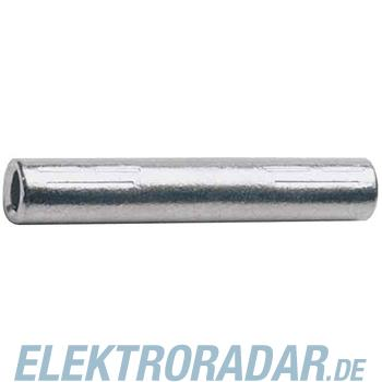 Klauke Pressverbinder 529R