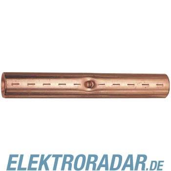 Klauke Stossverbinder 183R