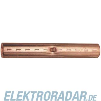Klauke Stossverbinder 186R