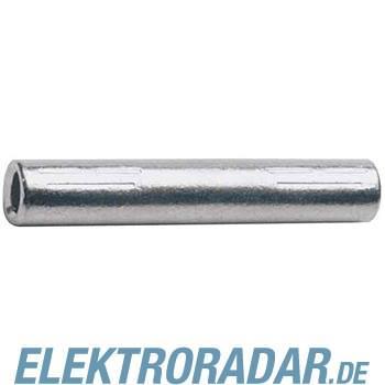 Klauke Pressverbinder 531R