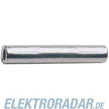 Klauke Pressverbinder 532R