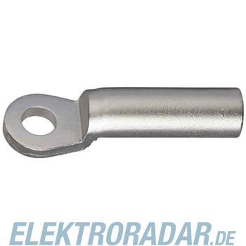 Klauke Al-Presskabelschuh 270R/12