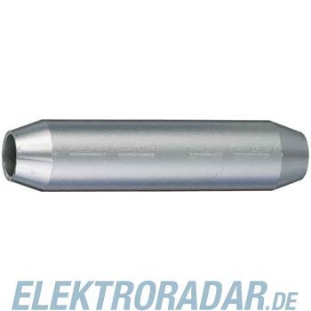 Klauke Al-Pressverbinder 412R