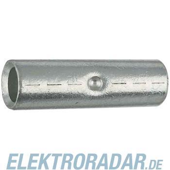 Klauke Pressverbinder 126R