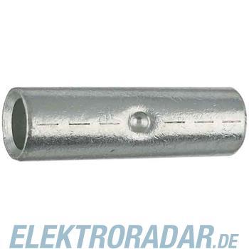 Klauke Pressverbinder 127R