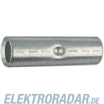 Klauke Pressverbinder 132R