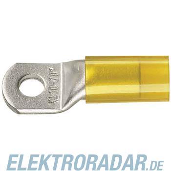 Klauke Rohrkabelschuh 604R/10