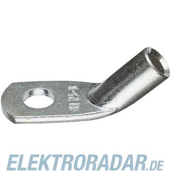 Klauke Rohrkabelschuh 41R/545