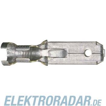 Klauke Flachstecker 2230