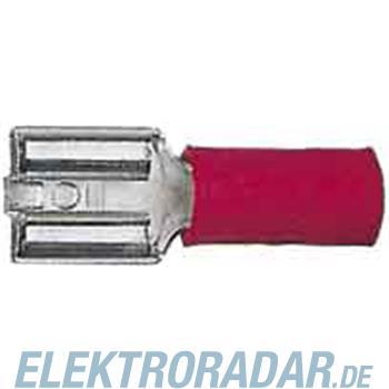 Klauke Flachsteckhülse 720/BZ