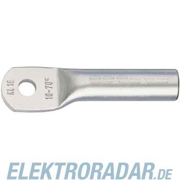 Klauke Al-Presskabelschuh 212R/16