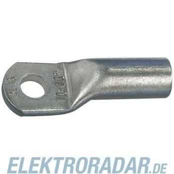 Klauke Presskabelschuh 108R/12