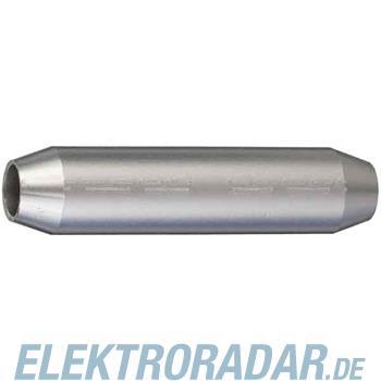 Klauke Al-Pressverbinder 421R