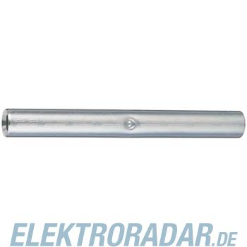 Klauke Al-Pressverbinder 246R