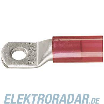 Klauke Rohrkabelschuh 602R/6