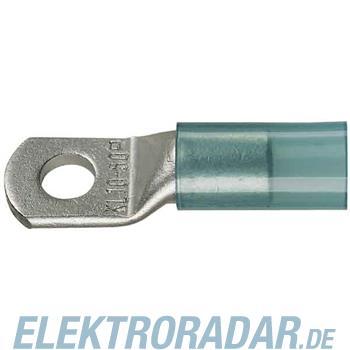 Klauke Rohrkabelschuh 603R/10