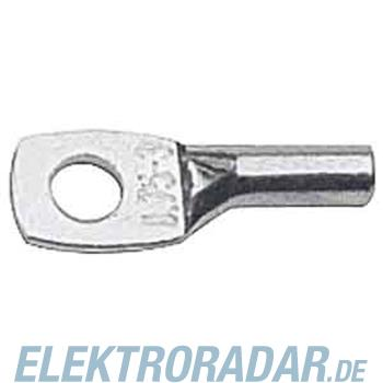 Klauke Rohrkabelschuh 95R/4