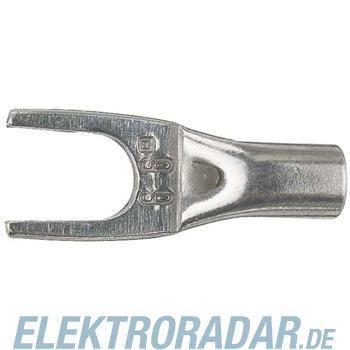 Klauke Rohrkabelschuh 95C/6