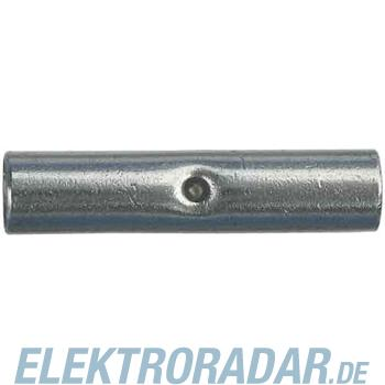 Klauke Stossverbinder 62 R
