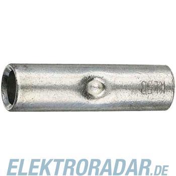 Klauke Stossverbinder 22 R