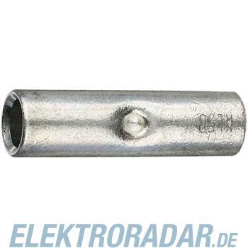 Klauke Stossverbinder 25 R