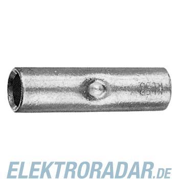 Klauke Stossverbinder 29 R