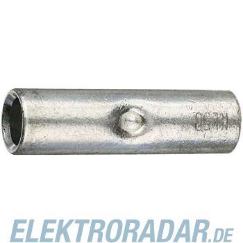 Klauke Stossverbinder 34 R