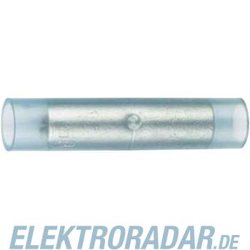 Klauke Stossverbinder 629 R