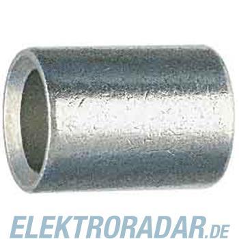 Klauke Parallelverbinder 152R