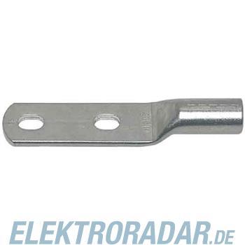 Klauke Presskabelschuh 148D/212