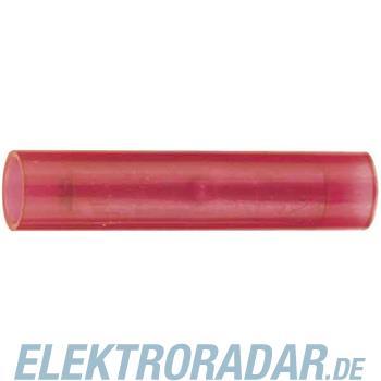 Klauke Stossverbinder 625 R
