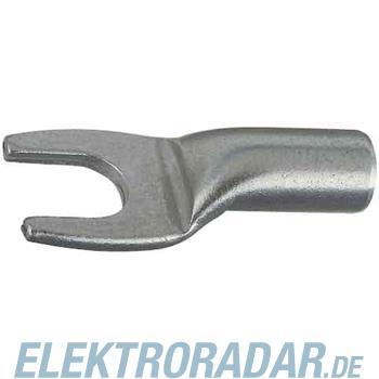Klauke Ni-Rohrkabelschuhe 57C/4