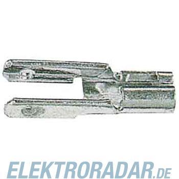 Klauke Steckverteiler 735