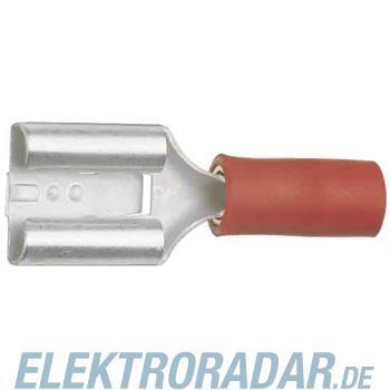 Klauke Flachsteckhülse 720/8