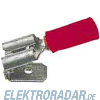 Klauke Flachsteckhülse 720/AZ