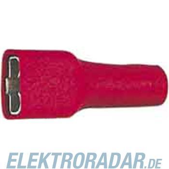 Klauke Flachsteckhülse 720/V