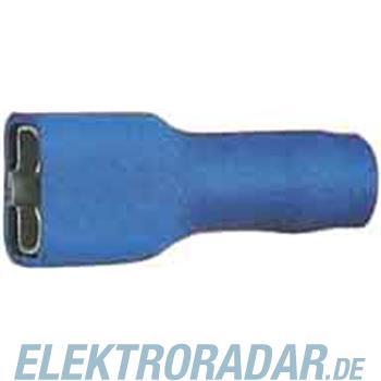 Klauke Flachsteckhülse 730/V